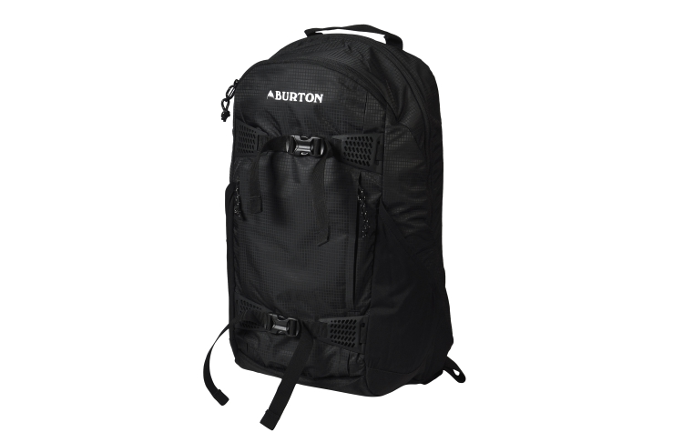 BURTON Day Hiker BP 25l (152861-020)