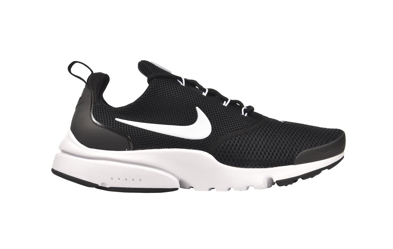 Nike Air Presto ár Olcsón | Nike Cipő Webshop Outlet | Nike