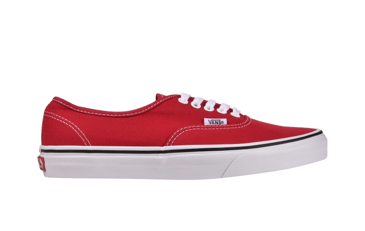 VANS Authentic (VA38EMQ9U)