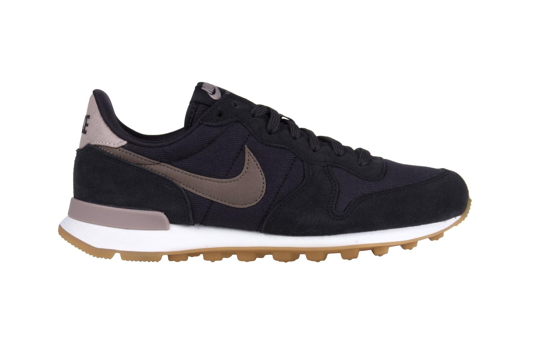 Nike NIKE WMNS INTERNATIONALIST női sportcipő   Sportshoes
