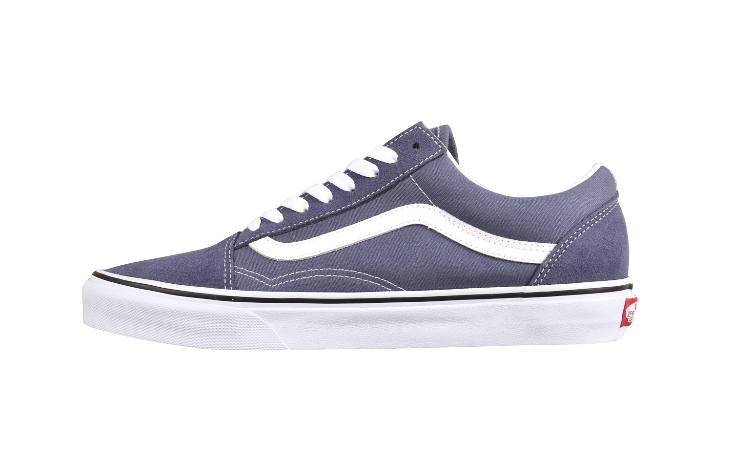 Vans Old Skool (VA38G1UKY)
