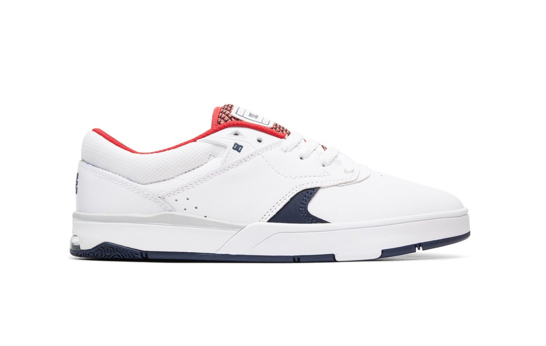 SUPRA Footwear™ | Official Store | KIDS VAIDER | BLACKWHITE