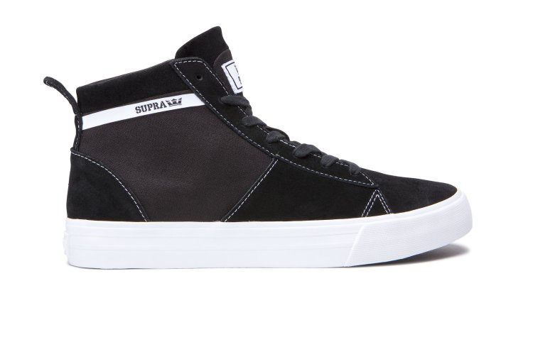 SUPRA Stacks Mid (05903-002-M)