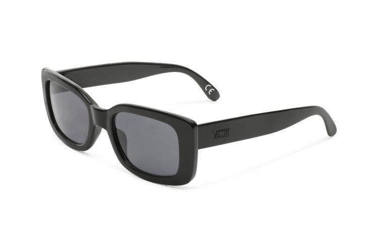 Vans kiegészítők napszemüveg pg2 | Garage Store Webshop