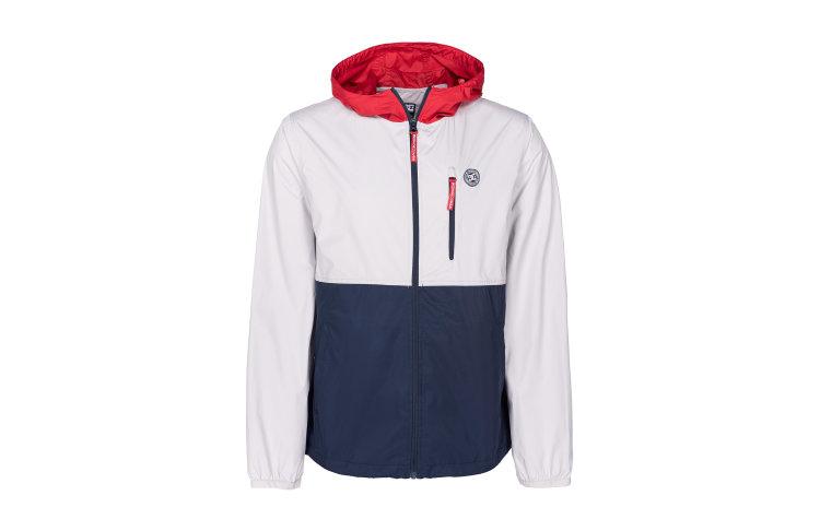 Férfi DC kabát | Sneakerz webshop