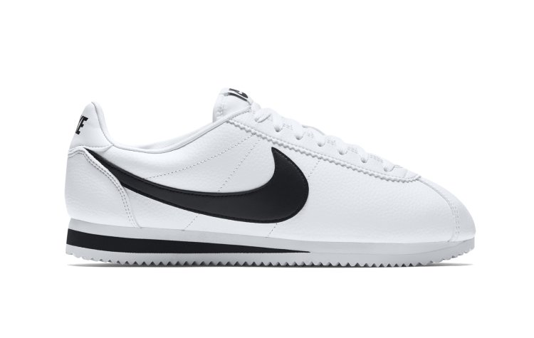 NIKE Classic Cortez Leather (749571-100)