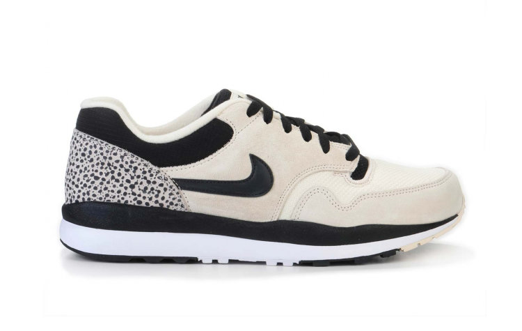 NIKE Air Safari (371740-202)