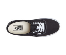 Vans Authentic (VN000EE3BLK)
