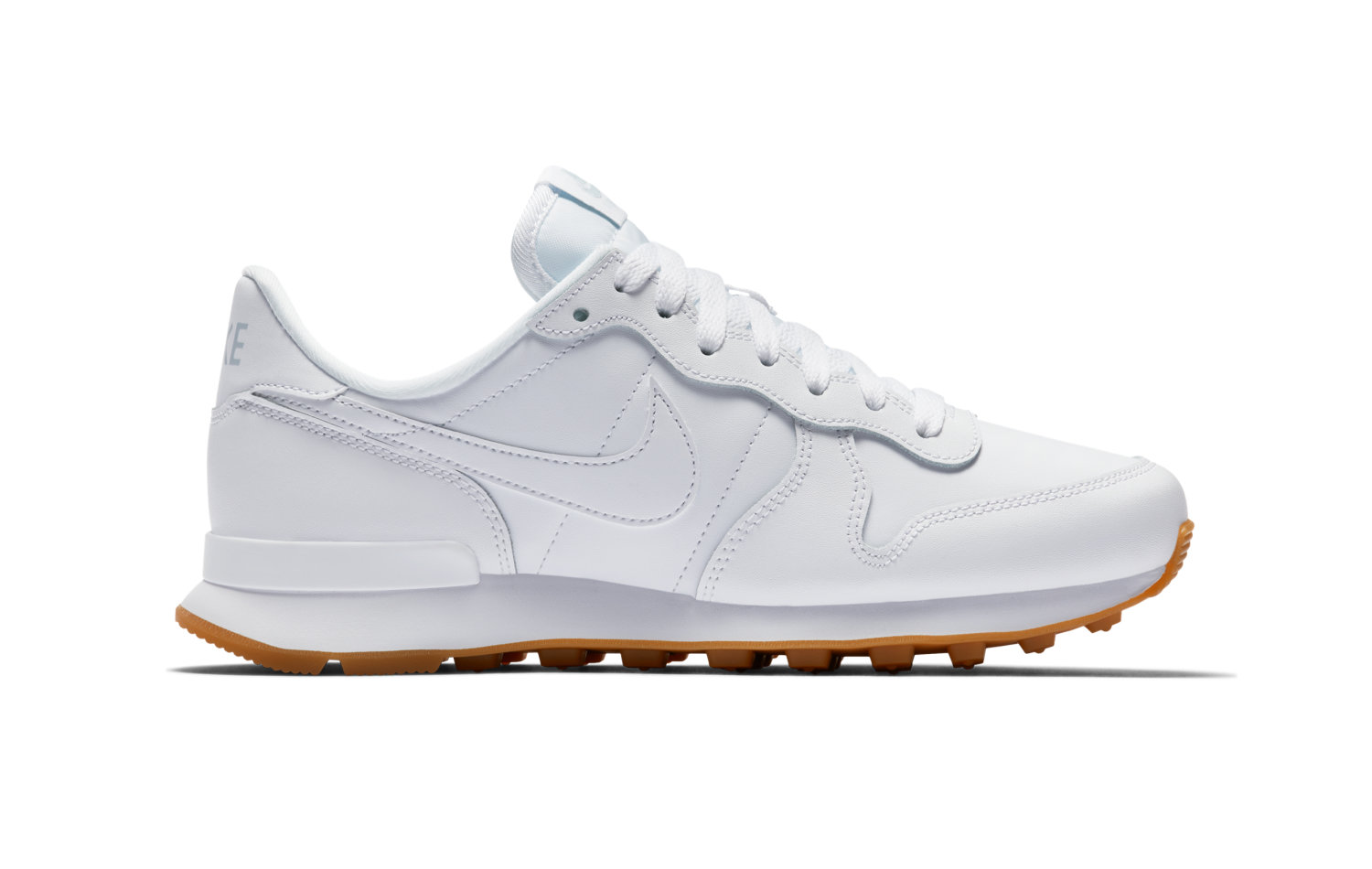 Nike Wmns Internationalist (828407-103)
