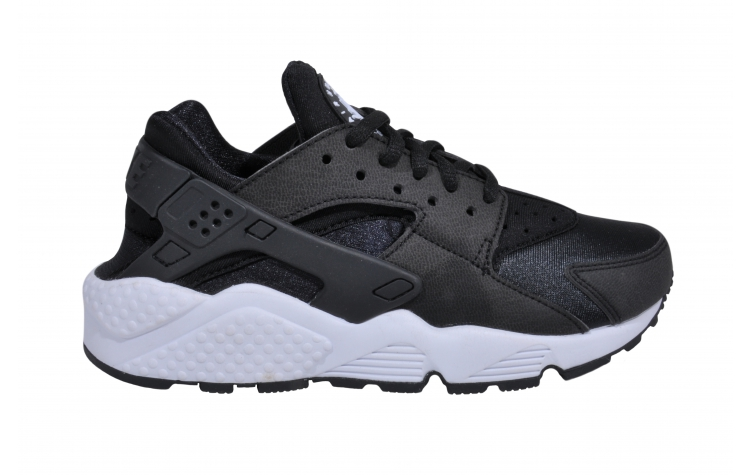 NIKE Wmns Air Huarache Run (634835-006)