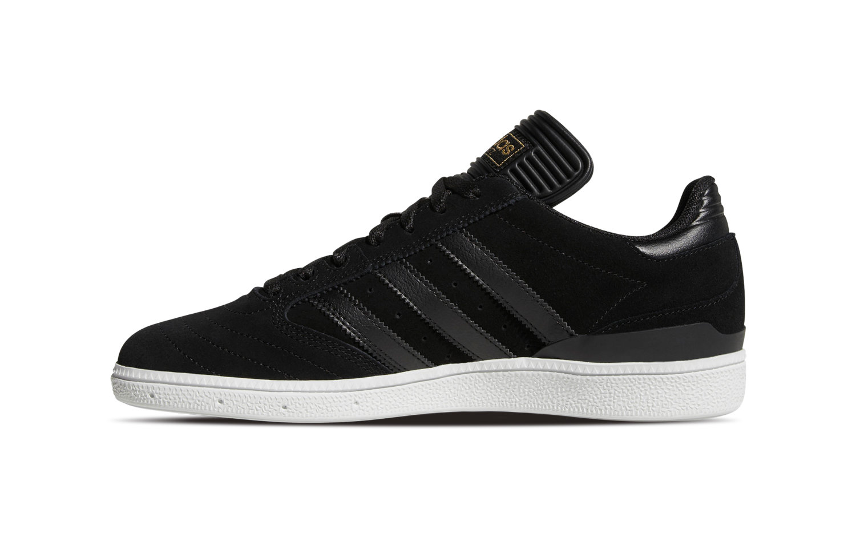 adidas busenitz cipő