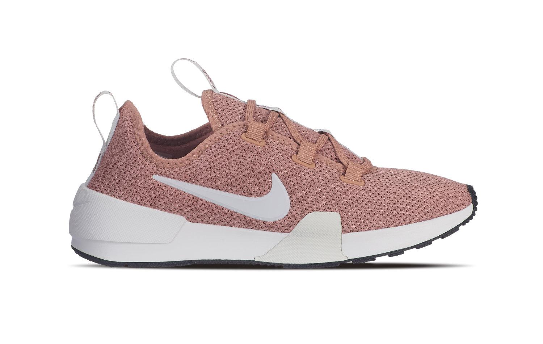 Mi jellemző a női Nike cipőkre?