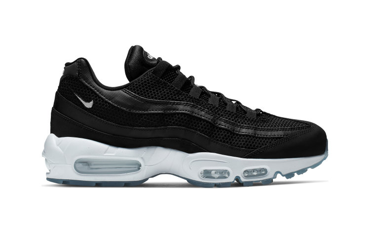 NIKE Air Max 95 Essential (749766-040)