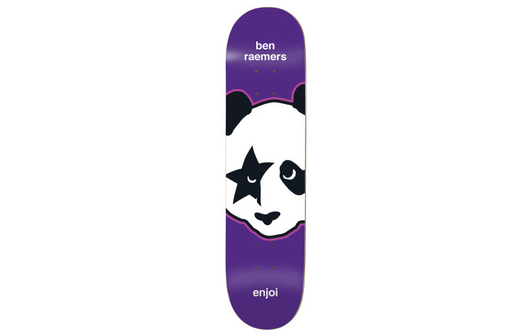 ENJOI Kiss R7 8.25 (10017767)