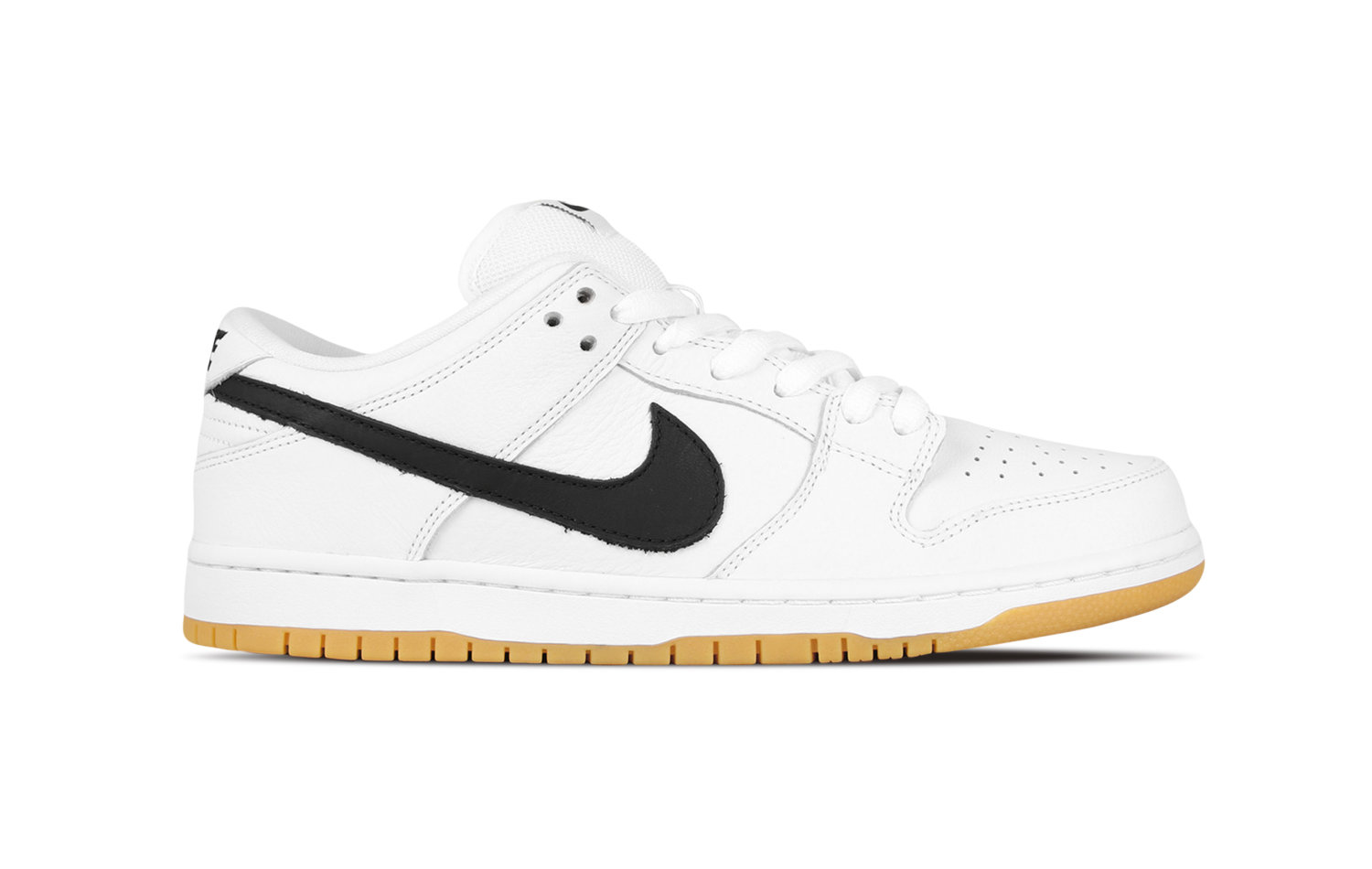 Dunk Low Pro Iso