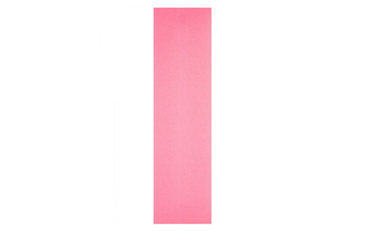 JESSUP Colored Griptape (10799011)