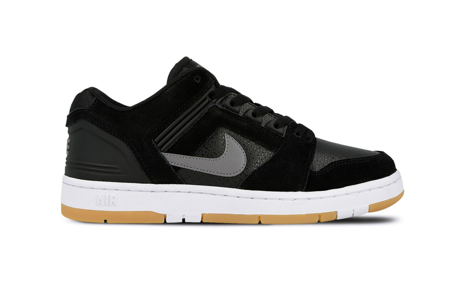 Nike SB Air Force II Low (AO0300-001)