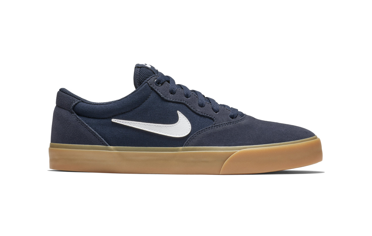 Nike SB Chron Slr (CD6278-400)