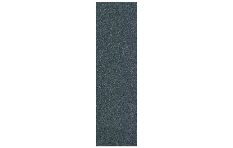 MOB Griptape 9in X 30in (88481001)