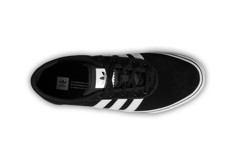 adidas Adi Ease Shoes (core blackftwr whitegum4)