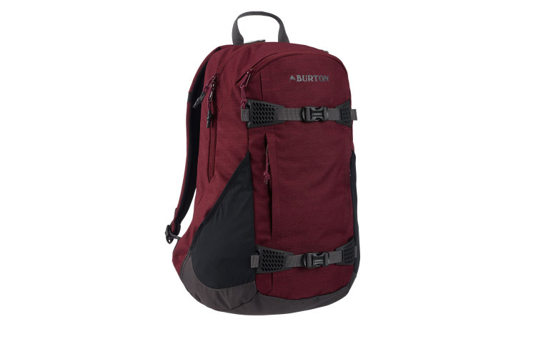BURTON Wmns Day Hiker BP 25l (152911-501)