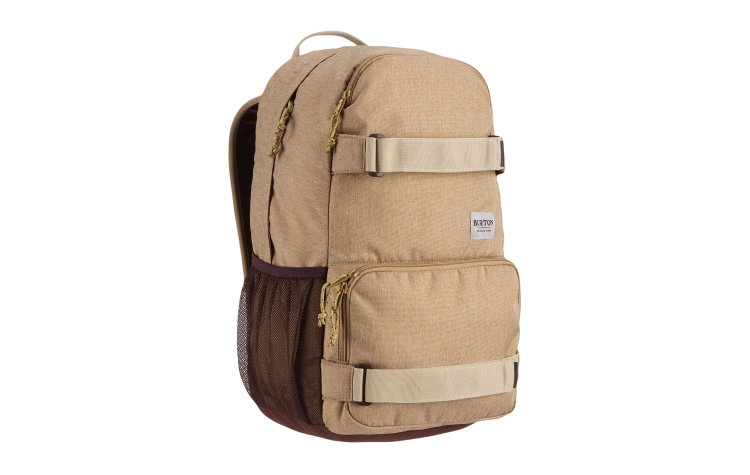 BURTON Treble Yell BP 21l (173831-250)