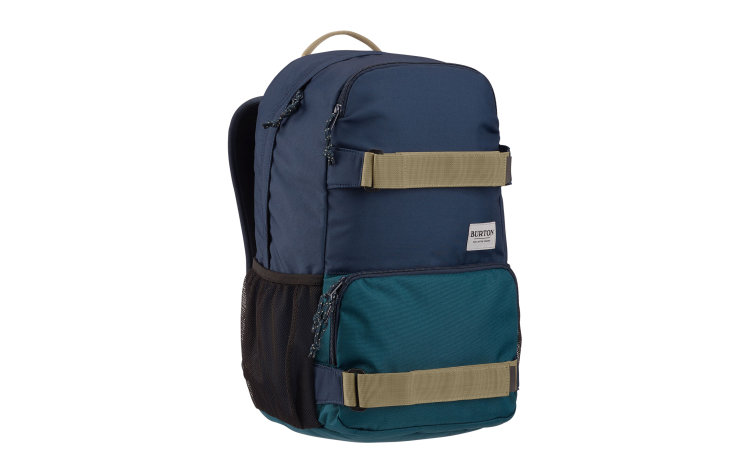 BURTON Treble Yell BP 21l (173831-400)