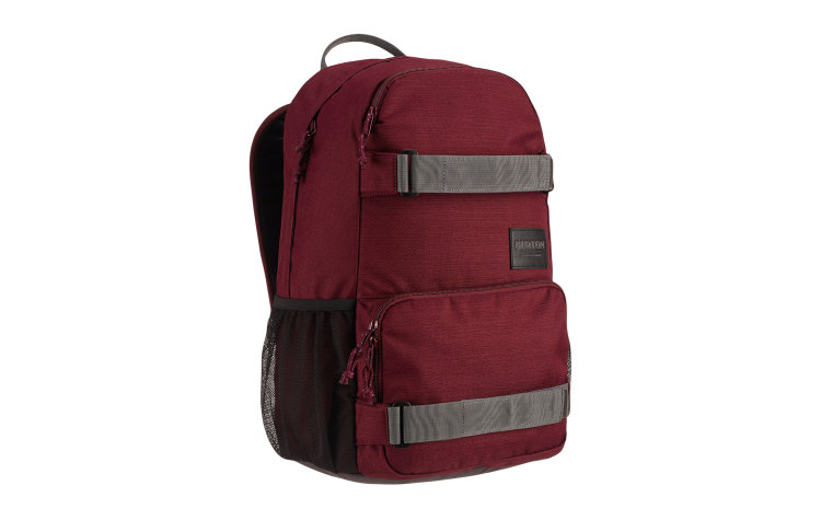 BURTON Treble Yell BP 21l (173831-500)