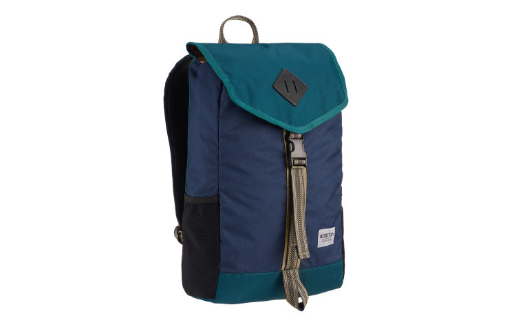 BURTON Westfall BP 23l (177581-400)