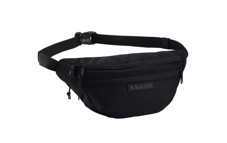 BURTON Hip Pack (207641-001)