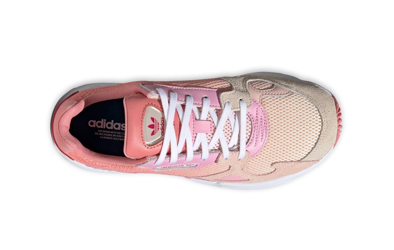 Adidas Falcon Real MagentaFtwr 40,7