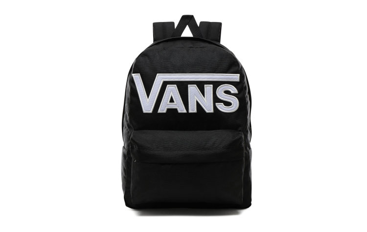 VANS Old Skool III Backpack (VN0A3I6RY28)