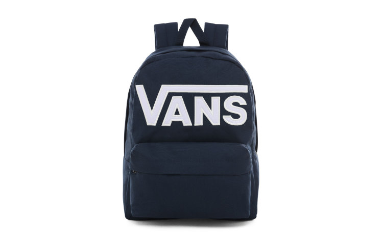VANS Old Skool III Backpack (VN0A3I6R5S2)