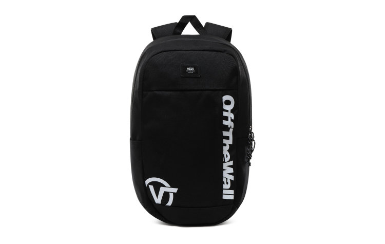 VANS Disorder Backpack (VN0A3I68OFB)