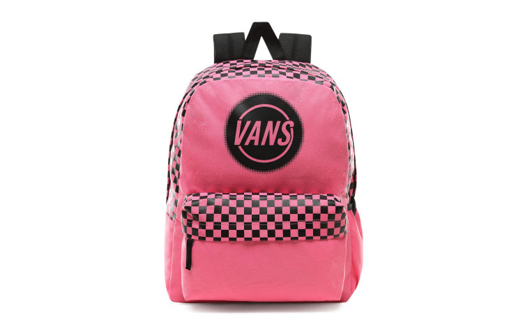 VANS Taper Off Realm Backpack (VN0A48GMJBT)