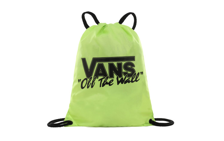 VANS League Bench Bag (VN0002W6SQ4)