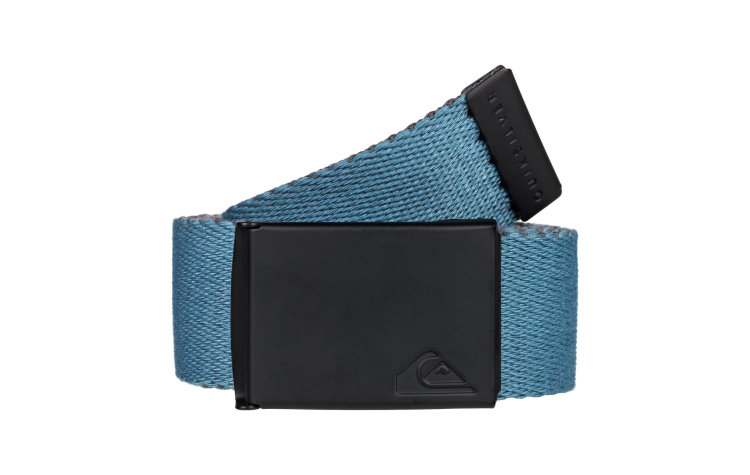 QUIKSILVER The Jam 5 Belt (EQYAA03791-BYK0)