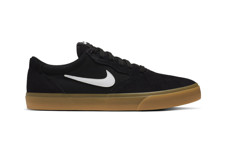 NIKE SB Chron Solarsoft (CD6278-006)