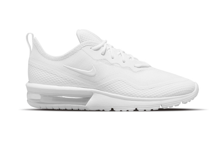 NIKE Wmns Air Max Sequent 4.5 (BQ8824-104)