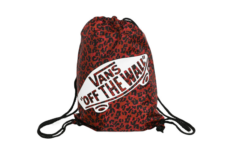 VANS Benched Bag (VN000SUFUY1)