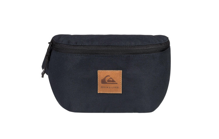 QUIKSILVER Cross Body Wtpk (EQYBA03122-KYH0)