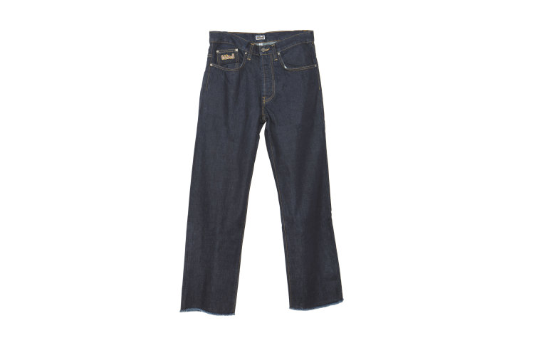 BLIND Jeans (30211038)