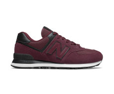 New Balance 574 (ML574ECD)