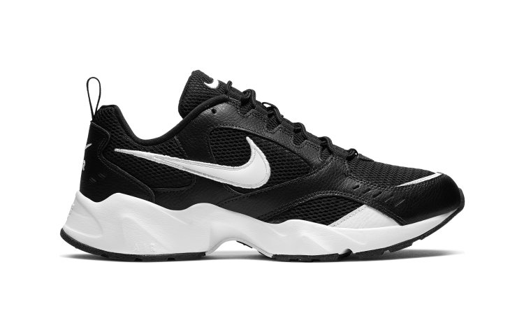 NIKE Air Heights (AT4522-003)