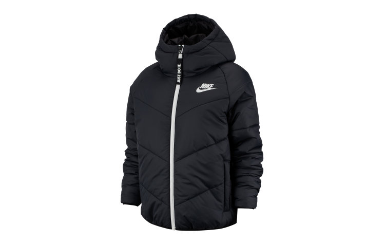 NIKE Wmns Sw Windrunner Synthetic-fill Jacket (BV2906-010)