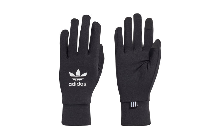 ADIDAS Techy Gloves (ED8684)