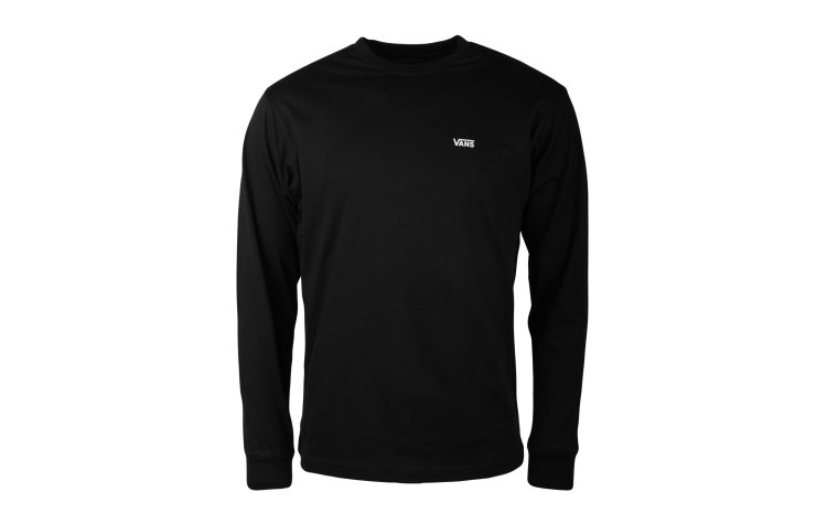 VANS Left Chest Hit L/S (VN0A49LCY28)