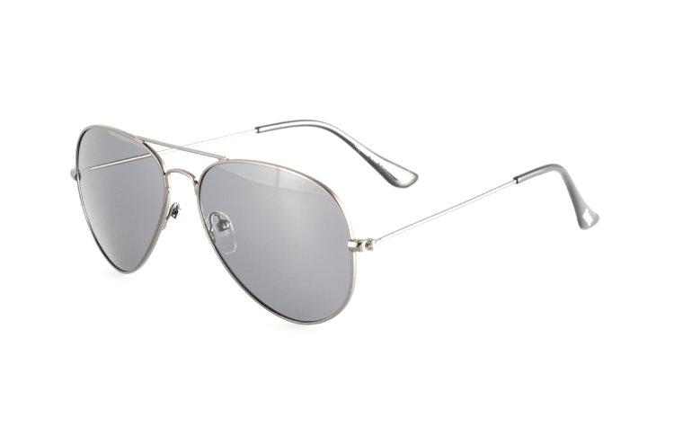 Garage Vo3102, GoldGreen nõi napszemüveg eladó, ár | Garage
