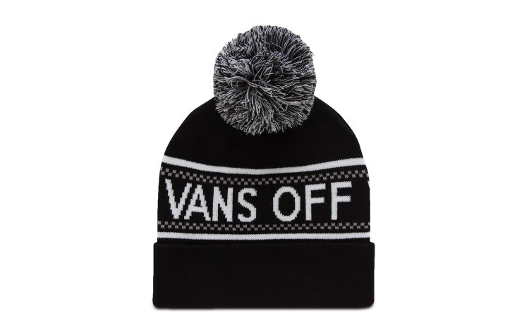 VANS Pep Rally Beanie (VN0A34GXY28)