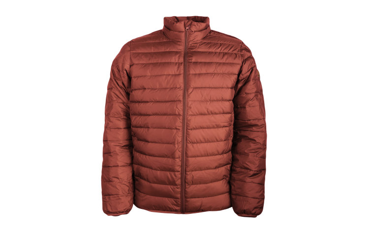 QUIKSILVER Scaly Jacket (EQYJK03503-RSD0)